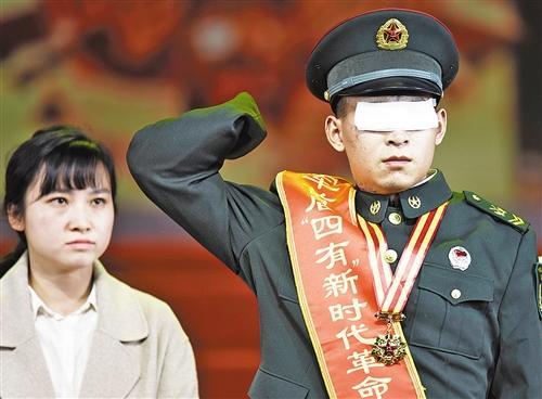 http://www.nowees.com/keji/1043719.html