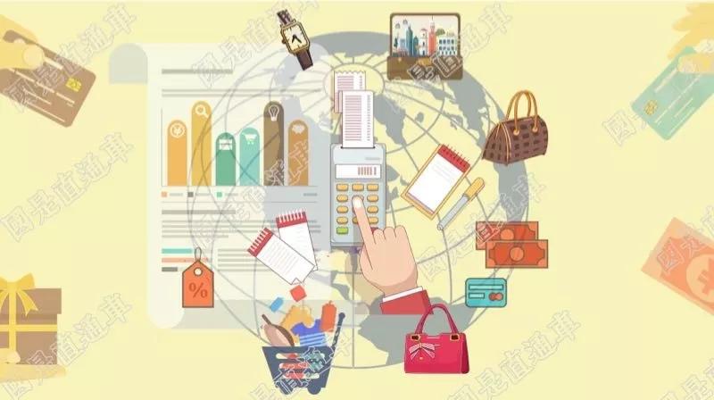 出境游、全球购……配资资讯网中国消费升级,全球跟着受益