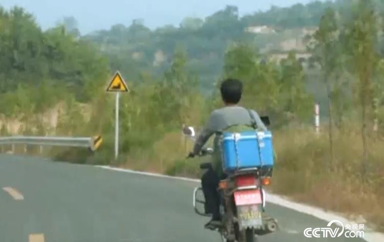http://www.k2summit.cn/jiankangzhinan/621485.html