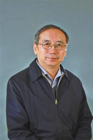 王小鲁:中国经济的韧性是自我调整能力