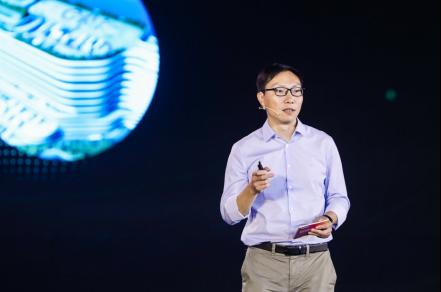 菜鸟宣布骨干网数字化加速计划 携手快递业再造50配资网站0亿新价值