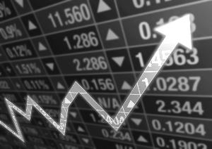 沪指反弹剑指2900点关口 机构月内买入59只潜力股露玄机股票资讯网