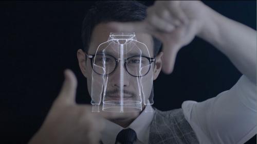 凌笛数码:服装产业五大发展趋势 数字化成企业突围关键