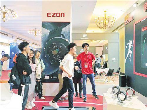 中国钟表从配角变成主角 钟表大国建设已经起步,娄艺潇潜规则照片