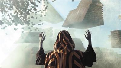 X戰警:變種人與真實世界相關聯