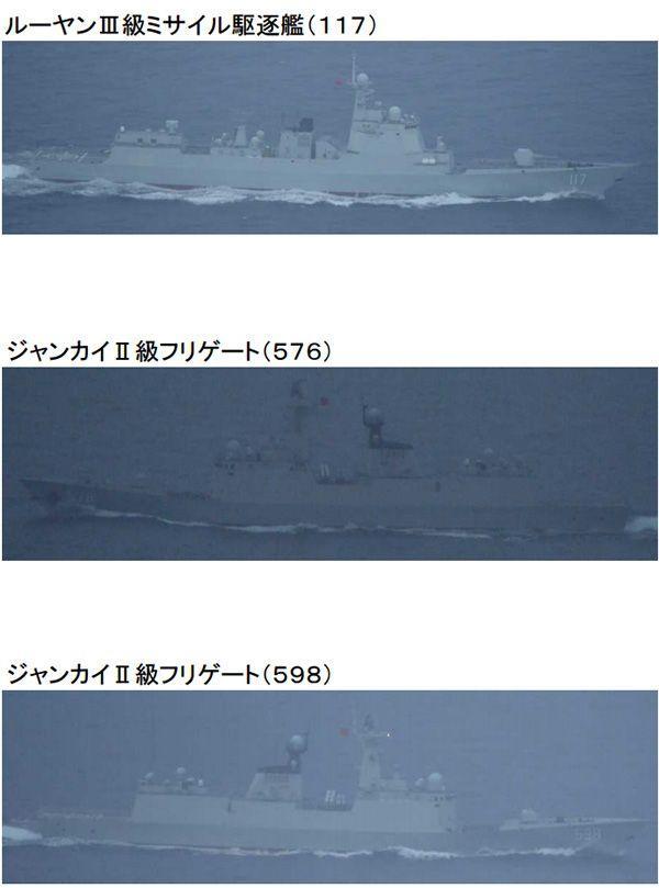 """""""辽宁""""号航母再次前出岛链 专家:强化远海战力"""