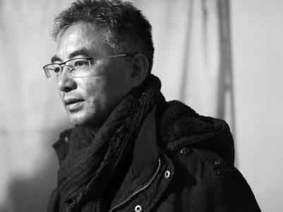 导演万玛才旦:国内观众在不断成熟