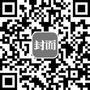 中国女足冒雨备战 卫冕冠军狂灌13球