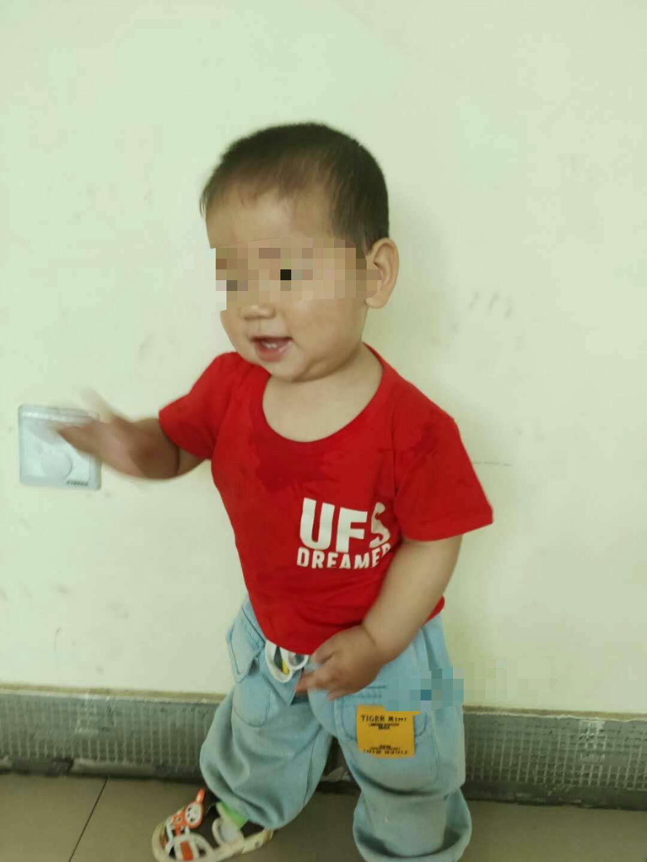 河北一男童接种脊灰疫苗后?#21171;?相关部门介入调查