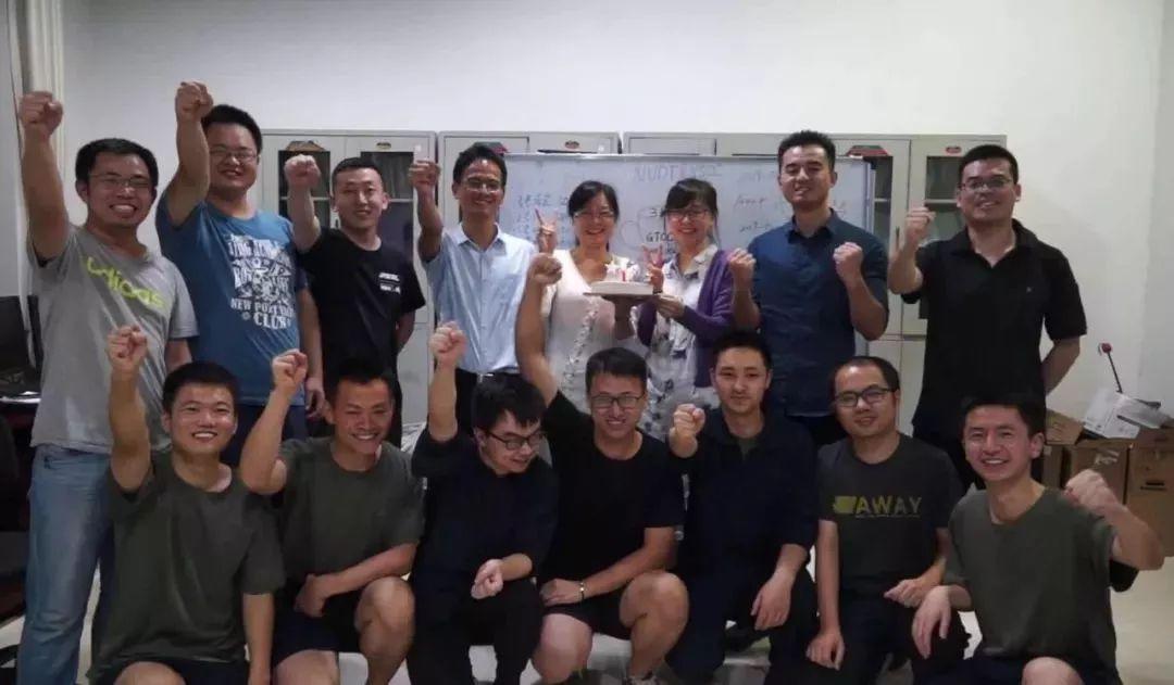 中国高校,世界第一!首次打破欧美垄断