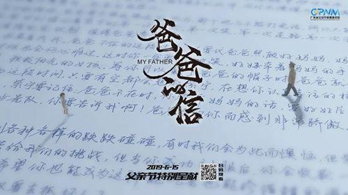 http://www.k2summit.cn/guonaxinwen/662992.html