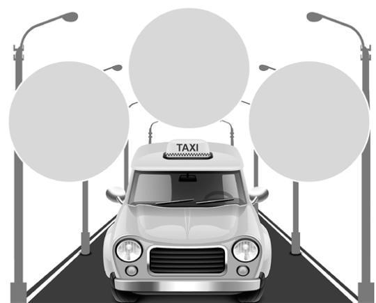 八年多没变,杭州出租车运价酝酿调整