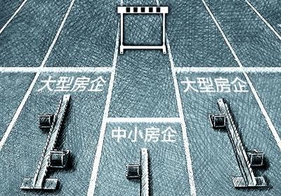 """IPO成中小房企融资""""良方""""?配资公司上市潮背后偿债压力凸显"""