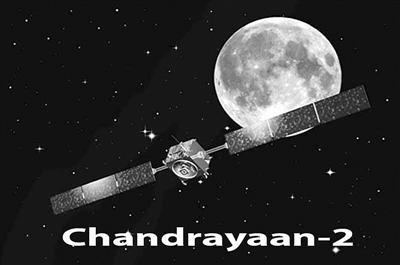 印度航天三大举措到底包括哪些内容?
