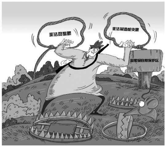 中新網成都6月24日電 (馬冬梅 張浪)記者24日從成都海關獲悉,近日,四川廣元博愛動