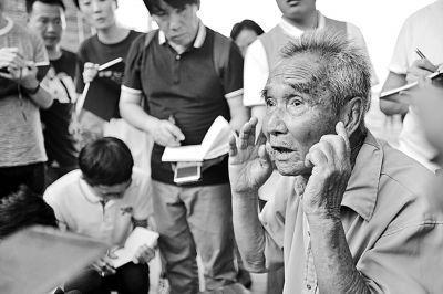 广东:重温赤军少征肉体 长期弥新没有记初心