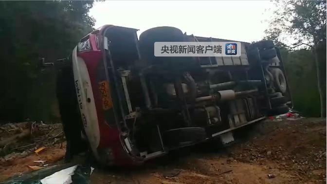 发生事故的游客lian33.com为广州组团出发的一旅行团