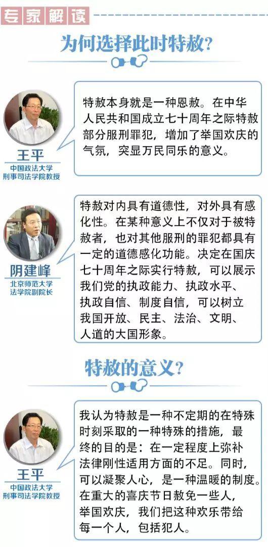 监制/唐怡 张鸥 主编/重庆中学排名zslpsh李浙 李伟 记者/王陶然 寇琳阳 张鑫
