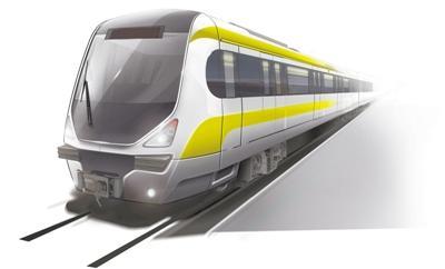 京港地鐵成全國首條5G信號全覆蓋地鐵線路 專家:手機信號不會干擾地鐵運營