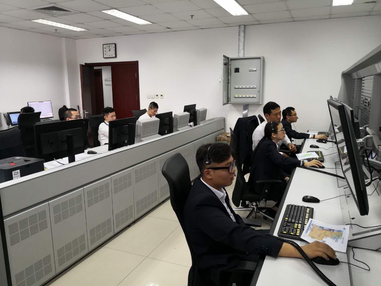 北京大兴机场管制培训整体完成八成 新飞行程序也已获批