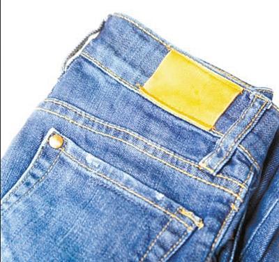 常穿牛仔裤,但炒股配资你知道什么样的绝对不能买吗?