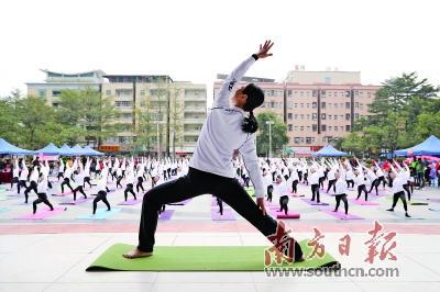 黄江创新推动基层文化建设 为乡村振兴提供精神支撑