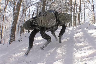指揮和作戰智能化是關鍵 全球無人作戰技術不斷涌現