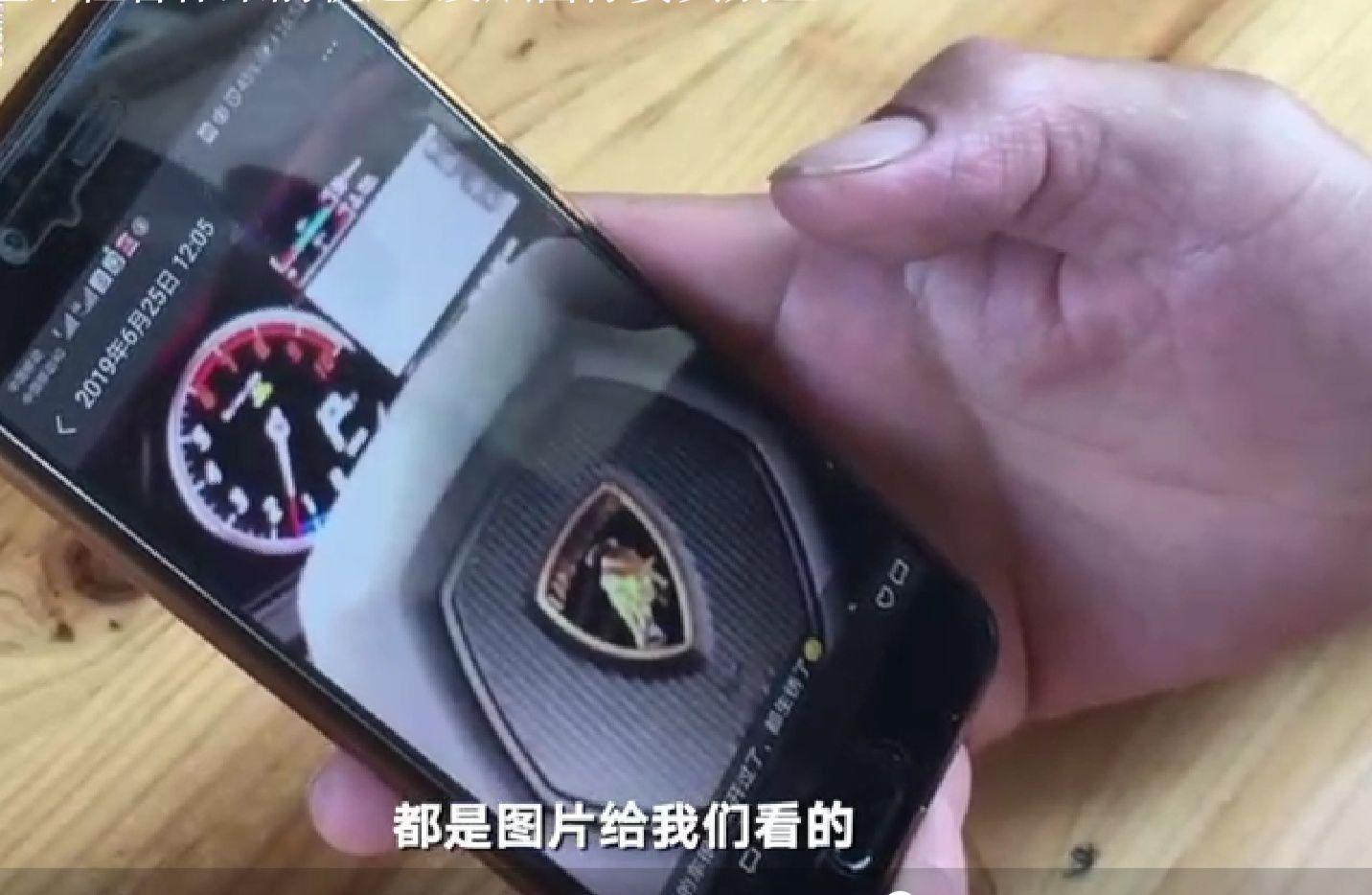 杭州女童失联案追踪:租客曾以伉俪身份入住旅馆