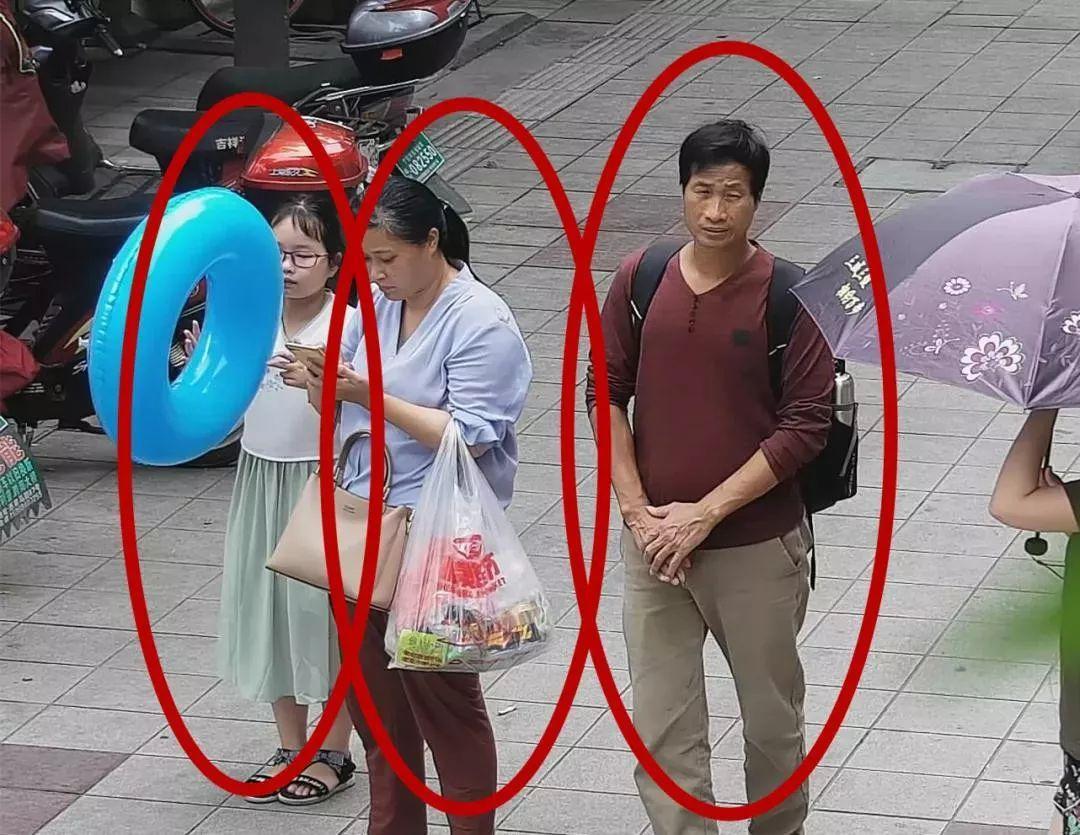 """杭州女童失联案疑点重中新社是重:租客曾发视频称""""收"""