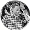钱塘江开渔三个老饕带你识江鲜网王之叶飘零