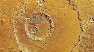《行星》用科幻電影的工藝打造科學紀錄片