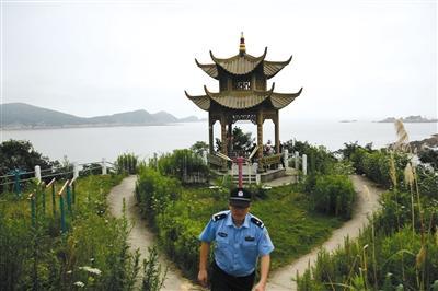 租客曾带杭州9岁失联女童到漳州 酒店无房后取消订单