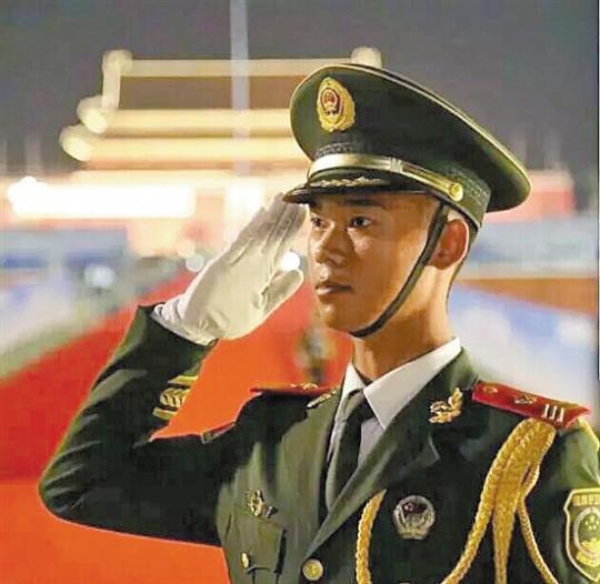 http://www.k2summit.cn/junshijunmi/752289.html
