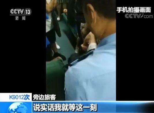 http://www.halfcocker.com/chalingshenghuo/141239.html