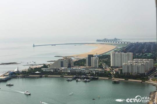 http://www.k2summit.cn/jiaoyuxuexi/752258.html