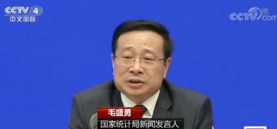 http://www.k2summit.cn/guonaxinwen/752286.html
