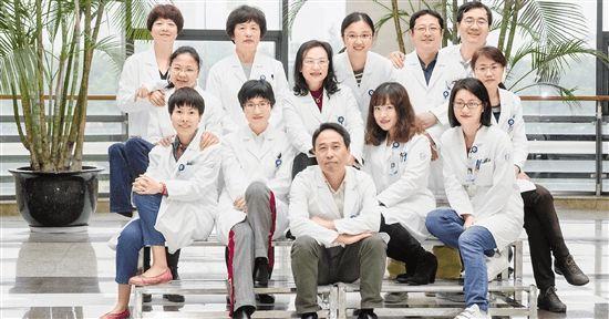 杭州16岁中学生血糖爆表生命垂危