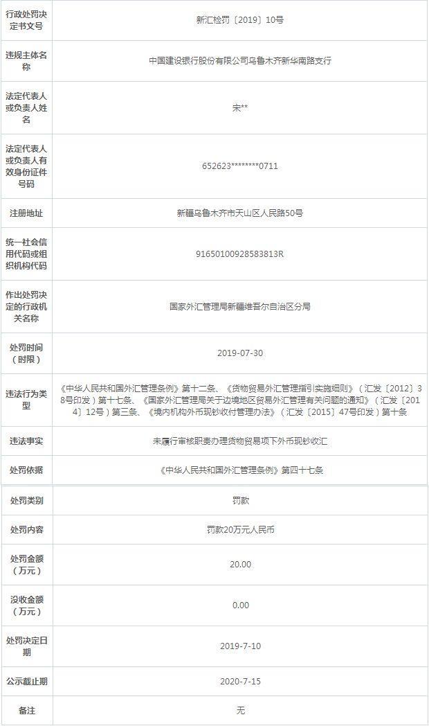 http://www.ysj98.com/jiaoyu/1436178.html