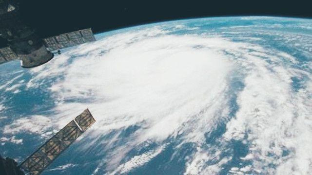 """台风""""丹娜丝""""今日将入东海 巴士海峡等海域阵风11级"""