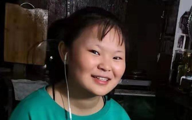 浙江丽水15岁女孩失联8天 原打算去西班牙与父团圆