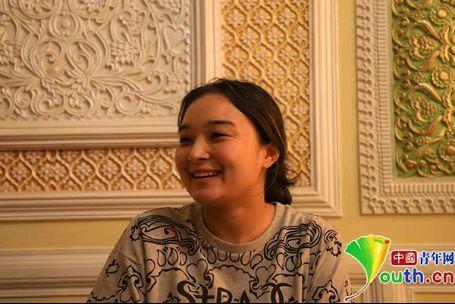 青年眼中的新與舊:百變喀什別樣美麗