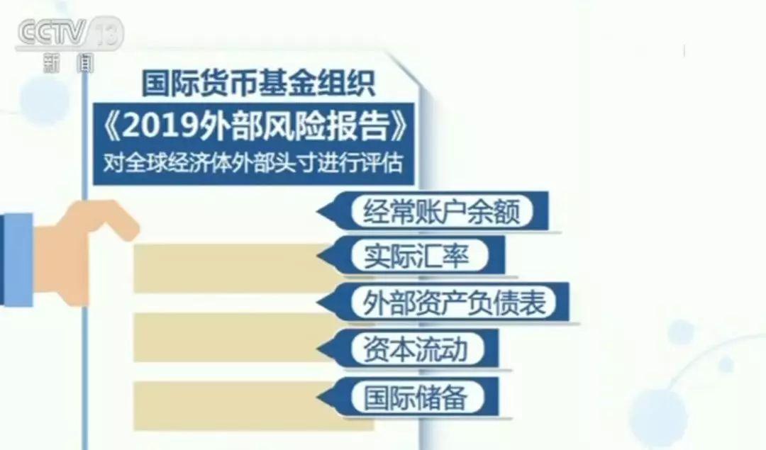 中国经济的这一转变,意义重大!