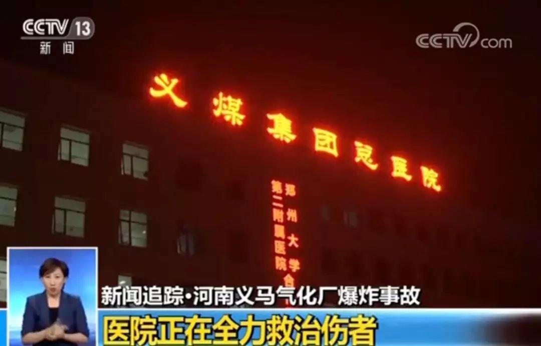 当阳市有没有花呗套现的地方 — 【来.电.咨.询.171.1842.