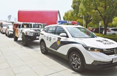 http://www.chinanews.com/cr/2019/0722/784615258.jpg