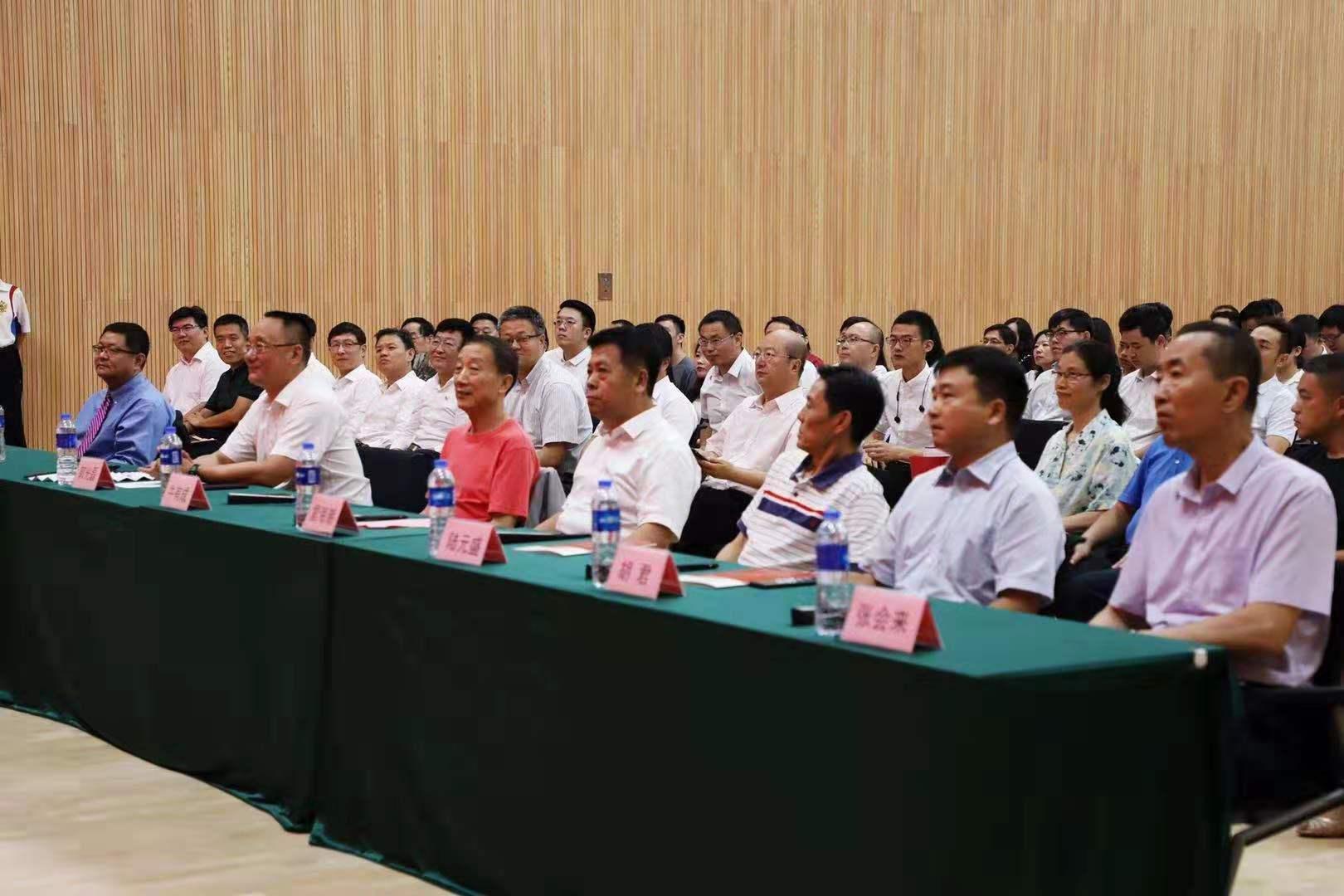 """金手杖养老携手北京人寿,共建""""保险+养老""""创新平台"""