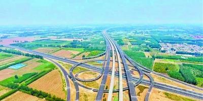 北京:如何去往新机场 四种方式全揭秘