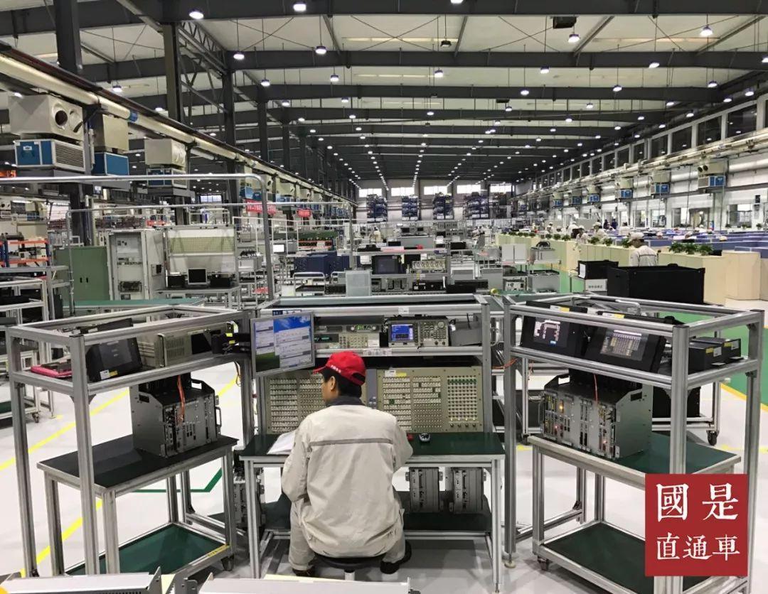 狠狠摞囹�a_欢迎您光临深圳市通途光电科技有限公司官方网站