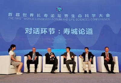 http://www.gyw007.com/kejiguancha/264989.html