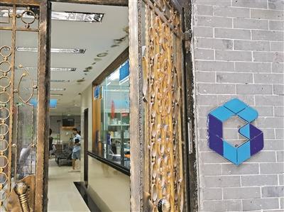 广州1763座机团单位内设厕所对外开放并悬挂标识