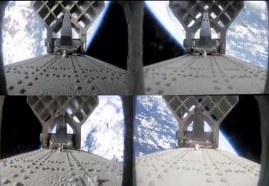 中国火箭回收技术验证迈出一小步 距离真正的火箭重复使用还有多远?